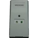 MODULO MSDS300 AN 2OUTSUPERV.