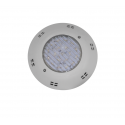FOCUS LED DE SURFACE POUR PISCINE HYDRA AVANT 25W 5000K